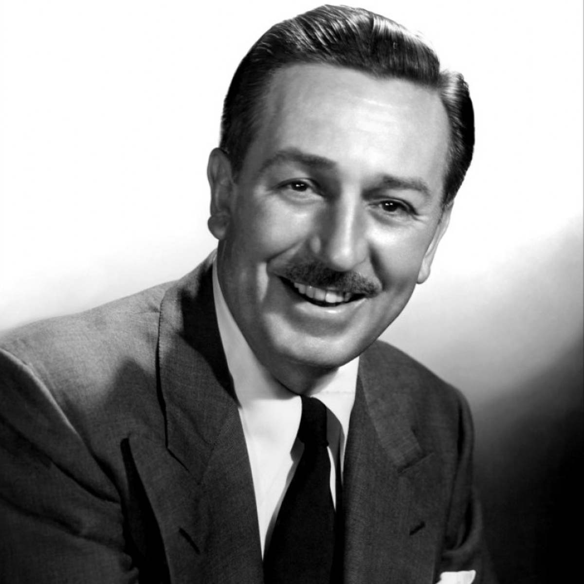 Walt Disney Libros 10 Famous Failures Why Failure Is For Winners