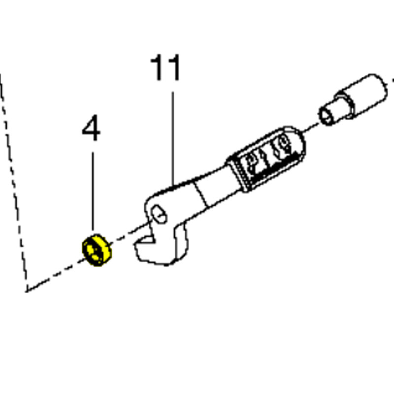 lawn mower pto switch wiring diagram