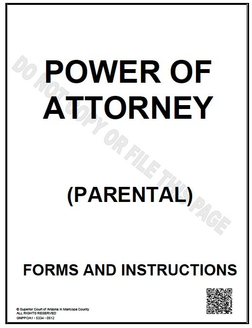 Parent Consent Form Template Formal Letter Sample Embassy - parent consent forms