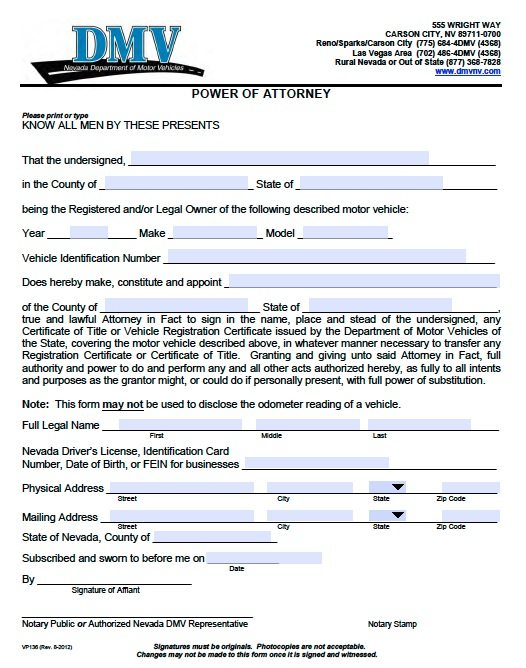 Dmv Application Form  NodeCvresumePaasproviderCom