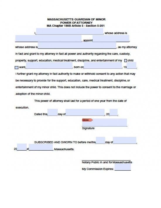 Temporary Custody Form Checklist For Responding To A Motion For - temporary guardianship form