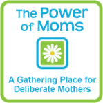 The Power of Moms