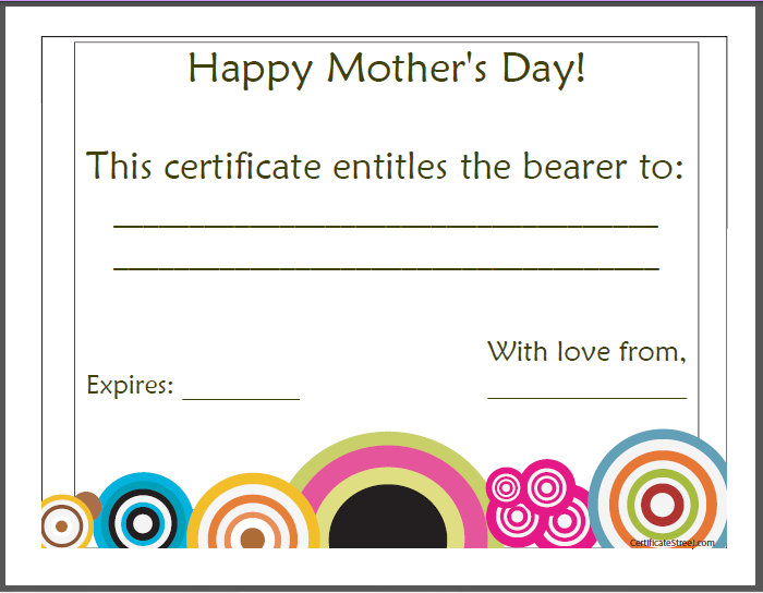 How to make Mother\u0027s Day a celebration with less stress and more