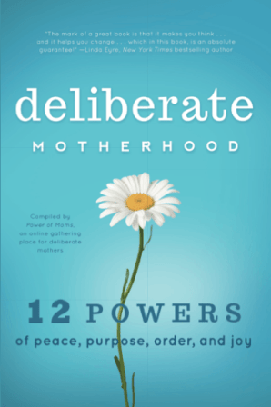 NEWDeliberateMotherhood