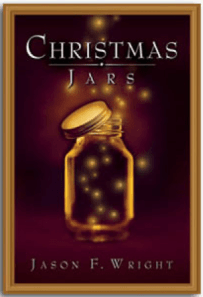 A Christmas Jar is a great way to give to others during the holidays.