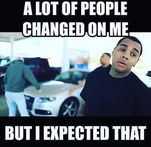 Kevin Gates Love Quotes : Kevin Gates Quotes 45 Special Rapper Sayings