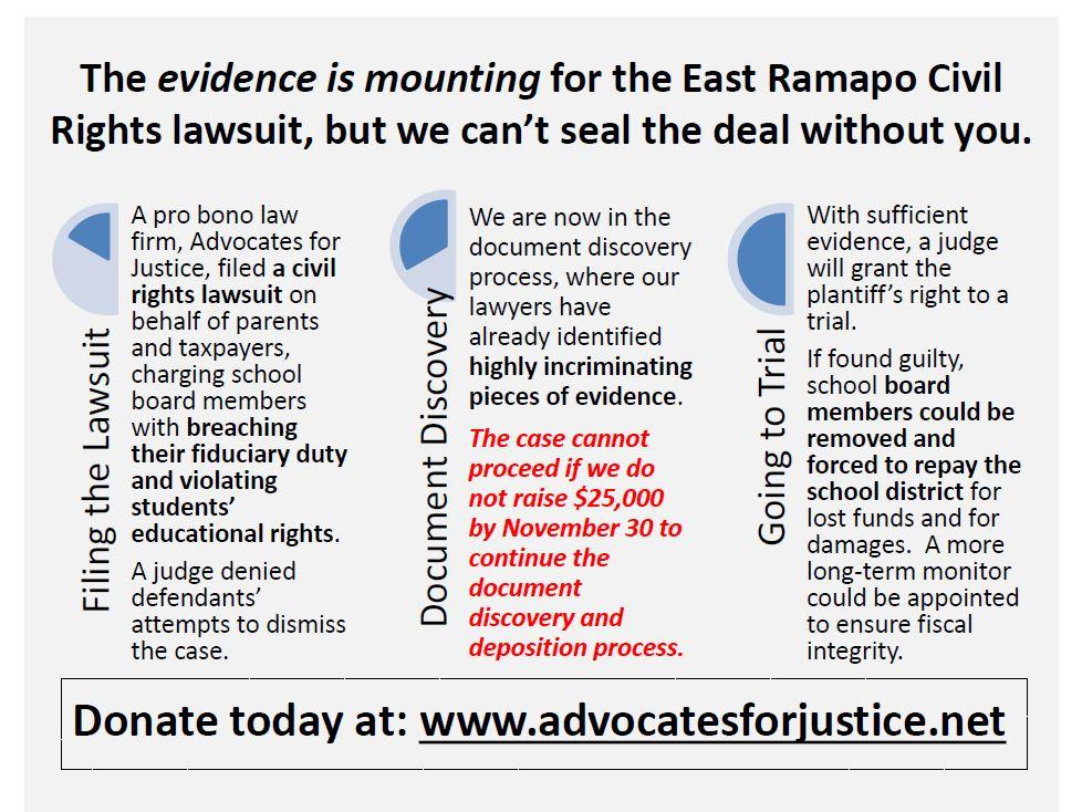 Ramapo essay help
