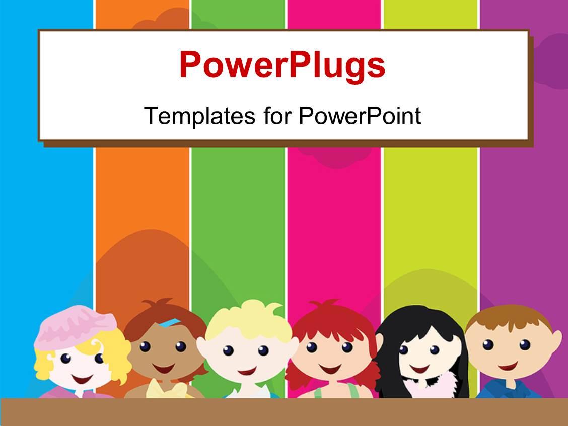 powerpoint school theme - Lufita