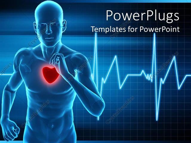 Heart Rate Chart Template Sample Weight Loss Chart Template Kgs