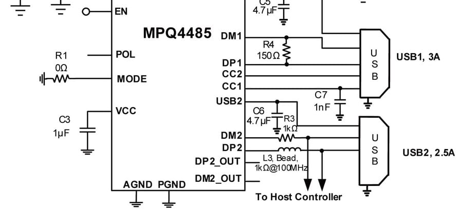samsung fast charger wiring diagram