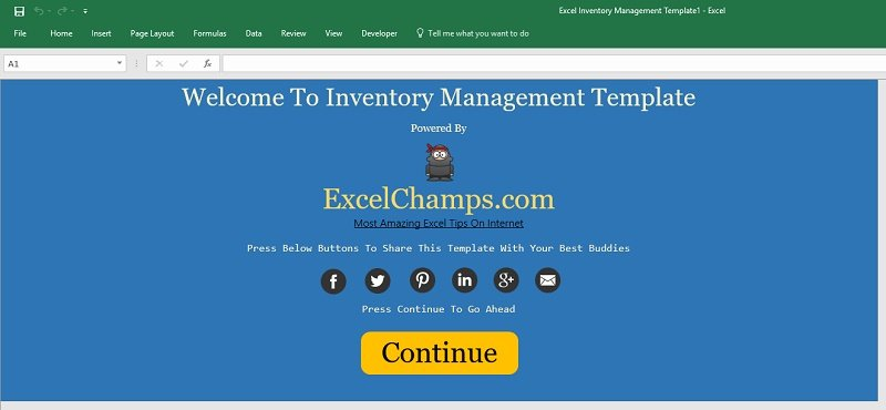 Excel VBA Create New Workbook 16 Easy-To-Follow Macro Examples