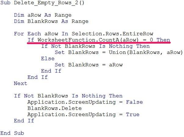 blank method statement 62 Blank method statement getjobcsatco – Blank Method Statement