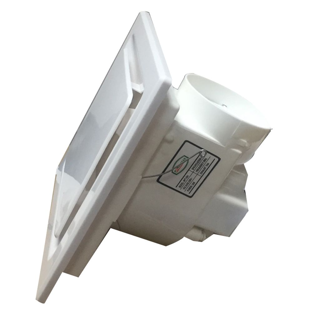 Ceiling Extractor Centrifugal Extractor Ventilation