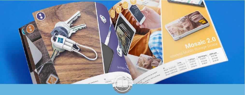 Product Catalog \u2013 Powerstick