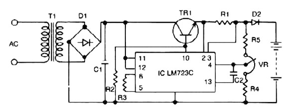 simple smps circuit diagram i tattoo picture