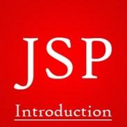 JSP Introduction image