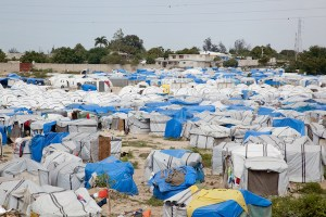 electricity-for-refugee-camp