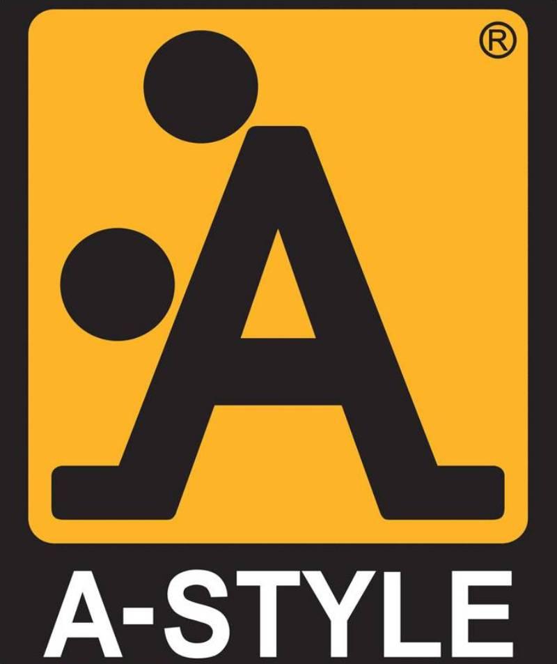 Знаменитые логотипы