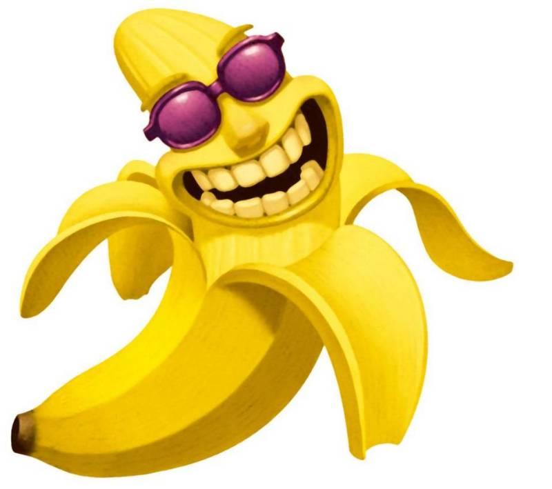 Задача с фруктами дискуссия интернет банан