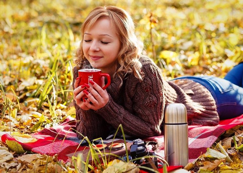 Осенняя фотосессия идеи, фото осенью, фотосессия осенью, фотосессия осень, идеи для фотосессии осенью