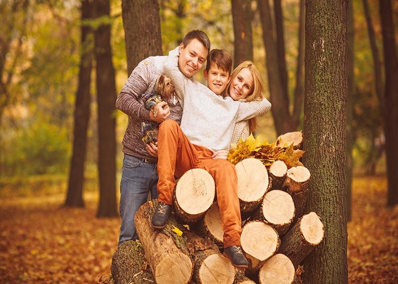 Осенняя фотосессия идеи, семейная фотосессия идеи, фото осенью, фотосессия осенью, фотосессия осень, идеи для фотосессии осенью