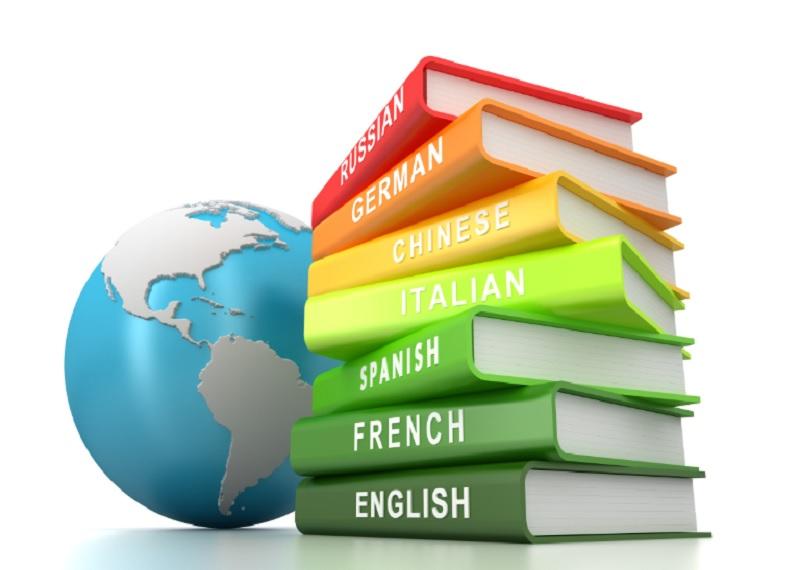 изучение языков, учить иностранный язык