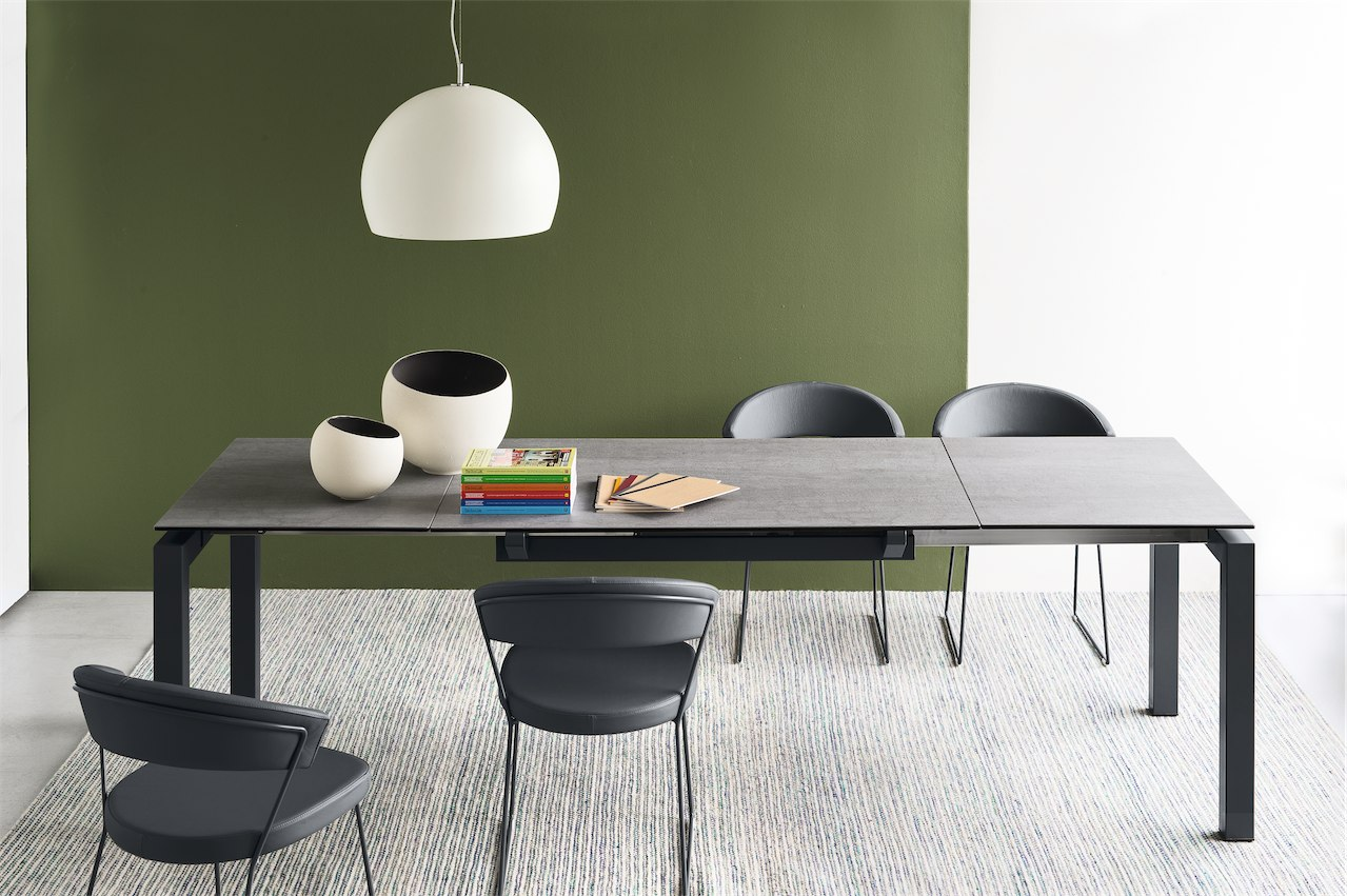Sedie Calligaris New York Sedia New York Connubia By Calligaris