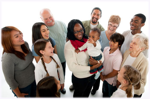 Support Groups by Town Parent Professional Advocacy League