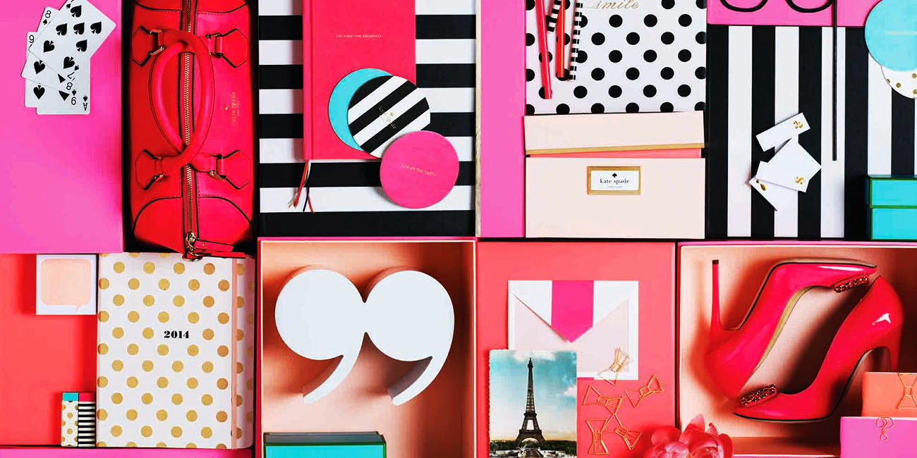 Kate Spade Iphone Wallpaper Kate Spade 15 Things You Should Know Part 1