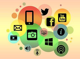 Arabic Social Media
