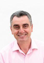 Andrés Roig web
