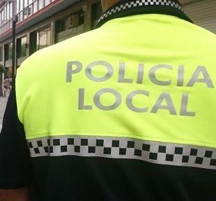 policia-local-def