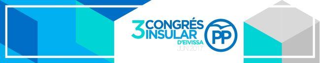 baner web 3 Congreso Insular PP Eivissa ok