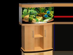 Juwel Vision 180 aquarium
