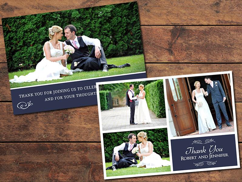 Print Design Templates PhotographyplaNet