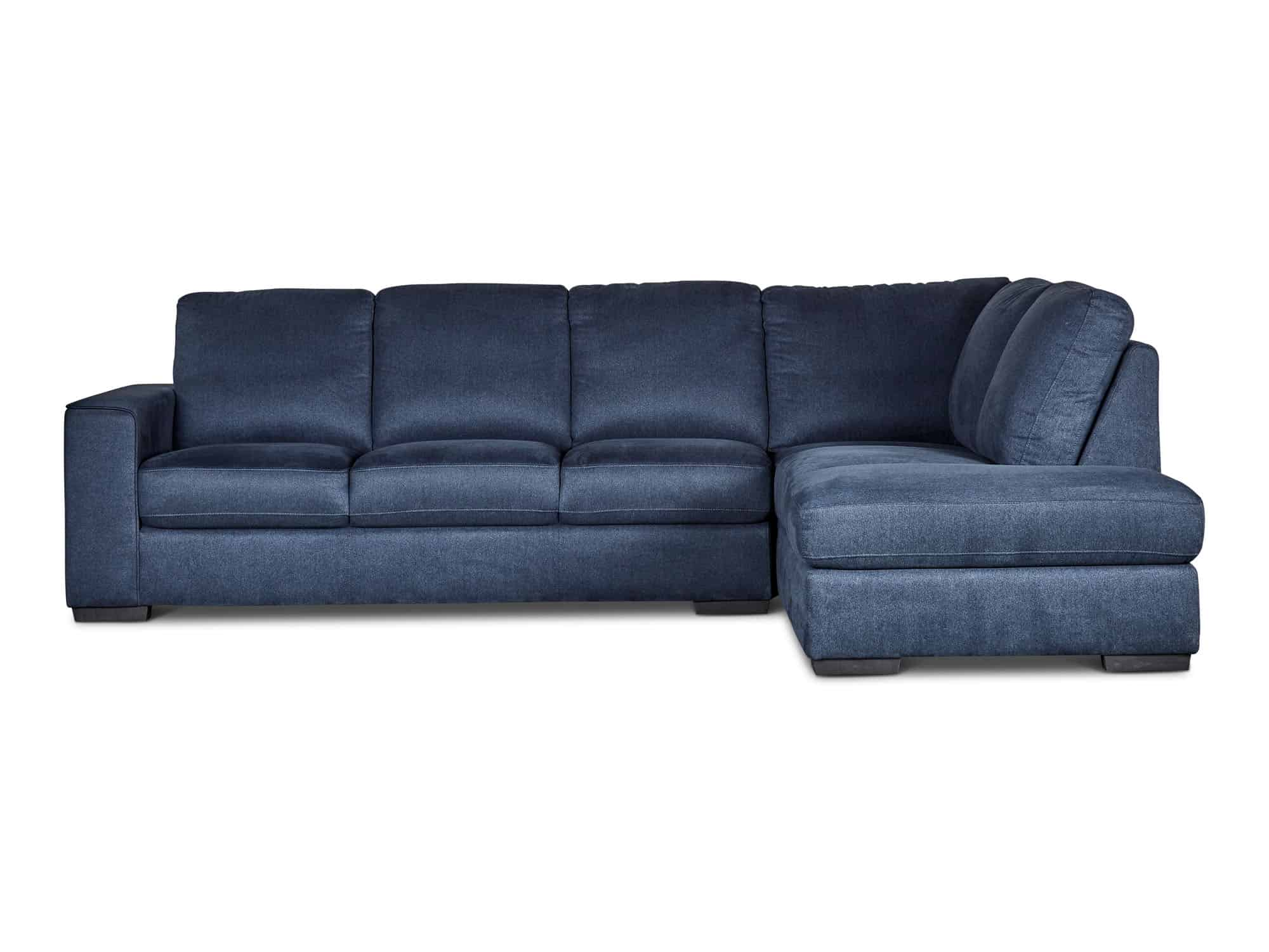Focus On Furniture Sofa Bed Leather Modular Lounge With Sofa Bed Brokeasshome