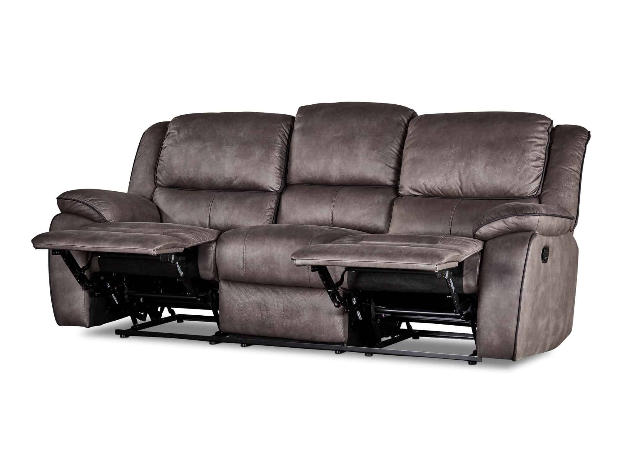 Sofa Lounge Nz Falcon Big Save Furniture