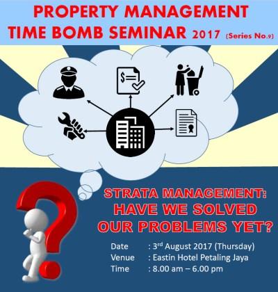 Property-Management-Time-Bomb-Banner