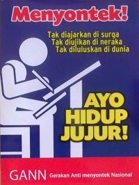 Daftar Nama K2 Daftar Koridor Transjakarta Wikipedia Bahasa Indonesia Kumpulan Puisi Persahabatan Terbaru 2013 Ponpes Modern Darussalam