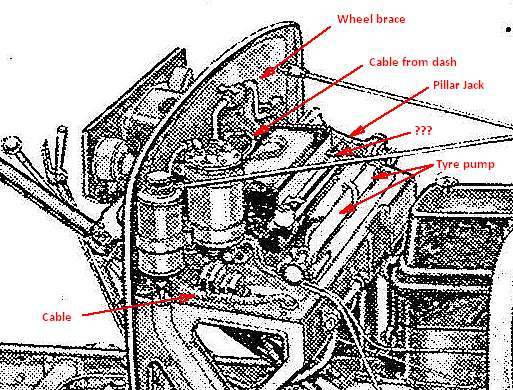 Ignition Switch Diagram - Wiring Diagrams Wire
