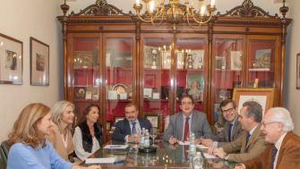 20161130-abogados