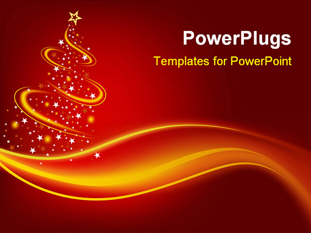 Background Christmas Background Christmas Pinterest - christmas powerpoint template