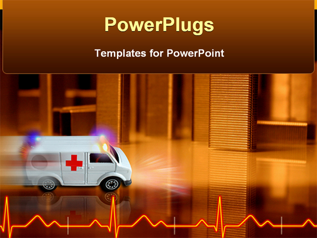Ems Powerpoint Backgrounds Free \u2013 Best Cars 2018