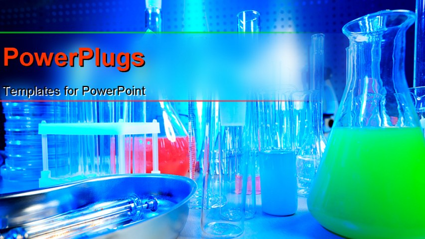 Free Powerpoint Science Templates Choice Image - Template Design Ideas - powerpoint about science