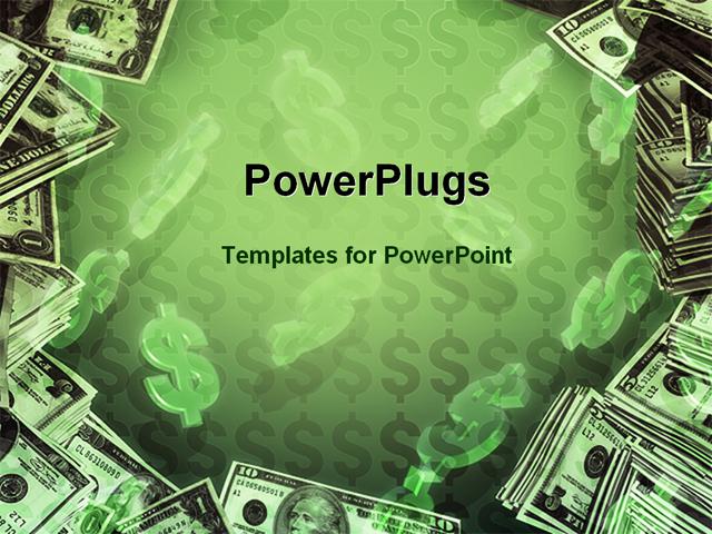 Money Background For Powerpoint Money Backgrounds Wallpaper Cave - money background for powerpoint