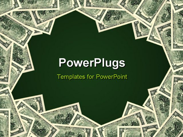 Money Powerpoint Background Money Backgrounds Wallpaper Cave - money background for powerpoint