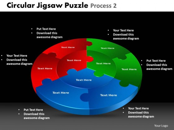 powerpoint_template_graphic_circular_jigsaw_puzzle_ppt_slides__1jpg