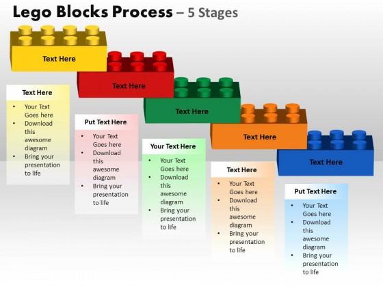 powerpoint_template_process_lego_blocks_process_ppt_slides__1jpg