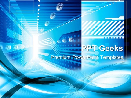 Background Abstract PowerPoint Templates And PowerPoint