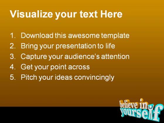 believe_in_yourself_business_powerpoint_template_1110_2jpg